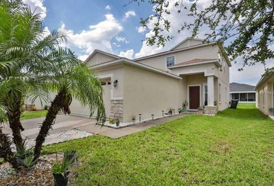 12736 Evington Pointe Drive Riverview FL 33579