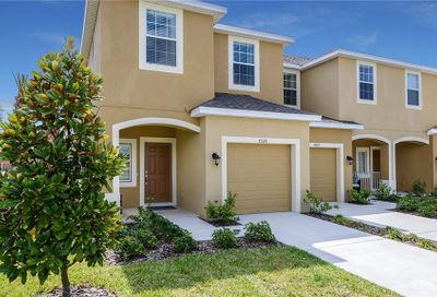 7024 Summer Holly Place Riverview FL 33578