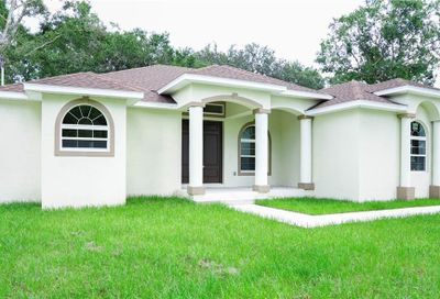 2606 S 70th Street Tampa FL 33619
