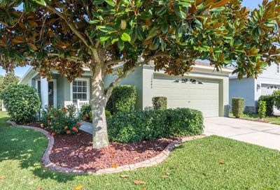 12645 Adventure Drive Riverview FL 33579
