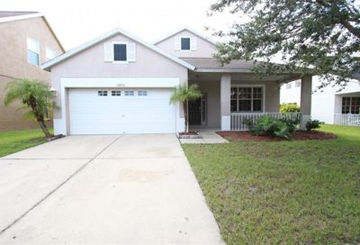 10830 Newbridge Drive Riverview FL 33579