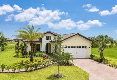 2014 5th Street E Palmetto FL 34221