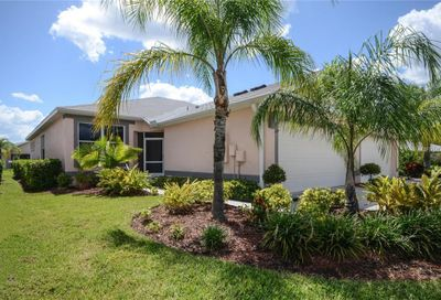 11411 Captiva Kay Drive Riverview FL 33569