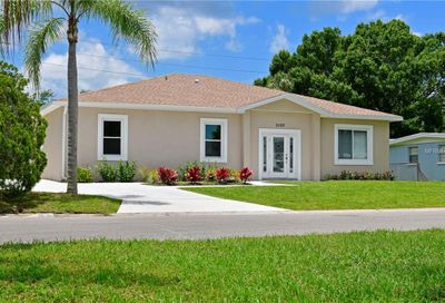 3103 8th Avenue E Palmetto FL 34221