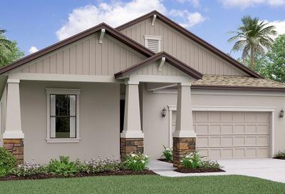 13631 Ashlar Slate Place Riverview FL 33579