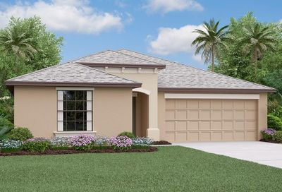 14140 Covert Green Place Riverview FL 33579