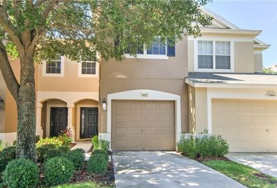 4952 Pond Ridge Drive Riverview FL 33578
