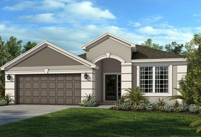 7827 Red Hickory Place Riverview FL 33578