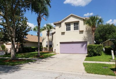 11604 Crest Brook Place Riverview FL 33569