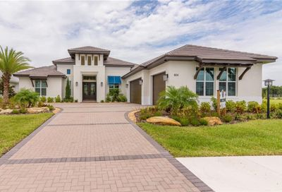 804 Crosswinds Avenue Sarasota FL 34240