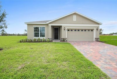 12214 Blue Pacific Drive Riverview FL 33579