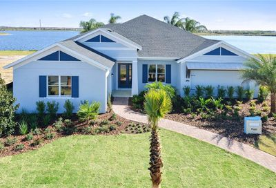 11621 Lake Lucaya Drive Riverview FL 33579