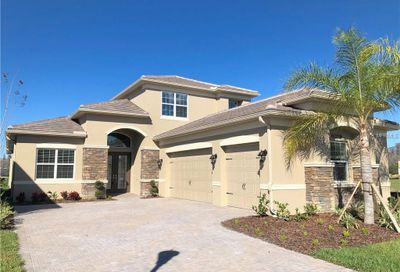 31418 Chesapeake Bay Drive Wesley Chapel FL 33543