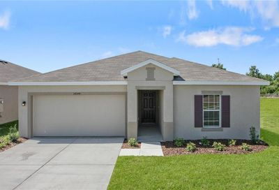 10409 Candleberry Woods Lane Gibsonton FL 33534