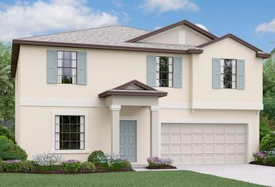 14126 Covert Green Place Riverview FL 33579