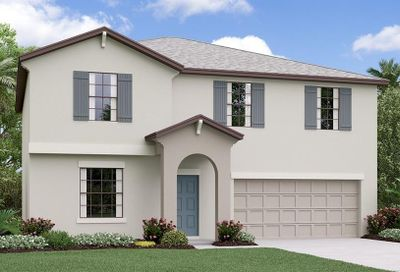 14134 Covert Green Place Riverview FL 33579