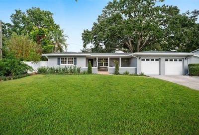 657 Worthington Drive Winter Park FL 32789