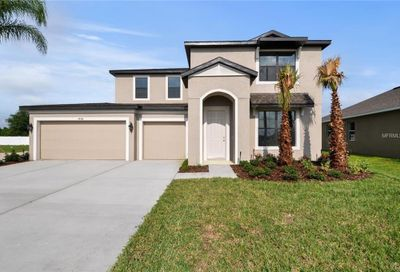 11322 Leland Groves Drive Riverview FL 33579
