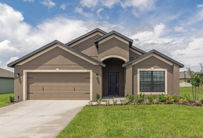 12534 Ballentrae Forest Drive Riverview FL 33579