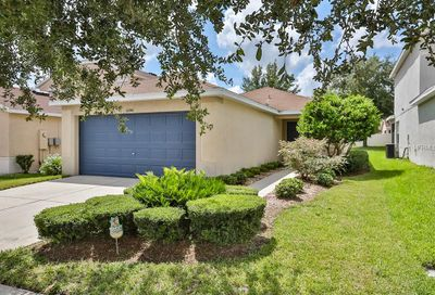 11246 Cocoa Beach Drive Riverview FL 33569