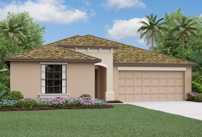 2036 Broad Winged Hawk Drive Ruskin FL 33570