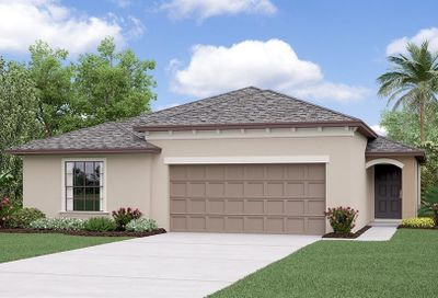 2039 Broad Winged Hawk Drive Ruskin FL 33570