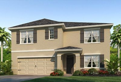 30958 Summer Sun Loop Wesley Chapel FL 33545