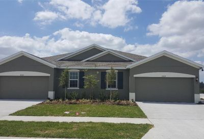 10584 Heron Hideaway Loop Land O Lakes FL 34638
