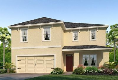 9839 Warm Stone Street Thonotosassa FL 33592