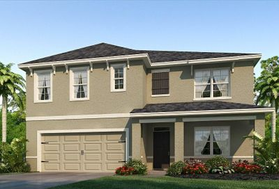 9833 Warm Stone Street Thonotosassa FL 33592