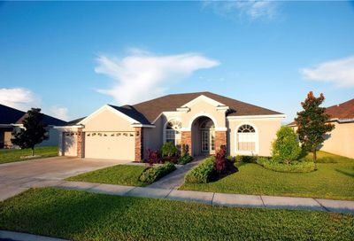 19838 Preservation Woods Drive NW Lutz FL 33558