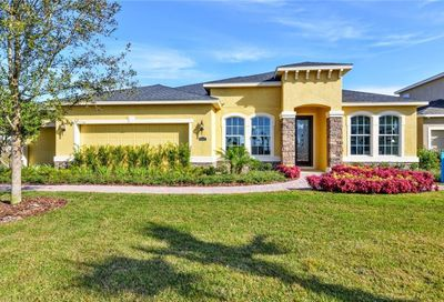 11626 Lake Lucaya Drive Riverview FL 33579