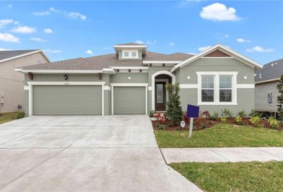 5333 Silver Sun Drive Apollo Beach FL 33572