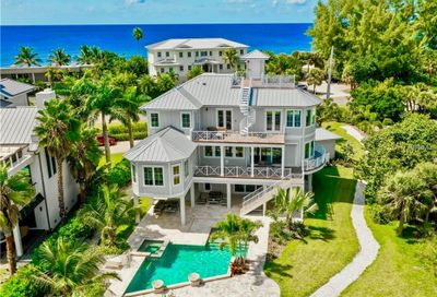 3470 Gulf Of Mexico Drive Longboat Key FL 34228