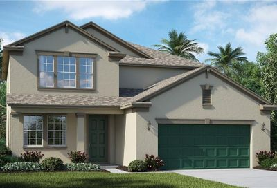 13642 Ashlar Slate Place Riverview FL 33579