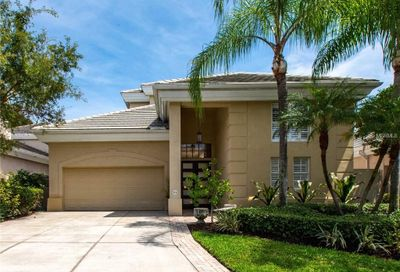 904 Anchorage Road Tampa FL 33602