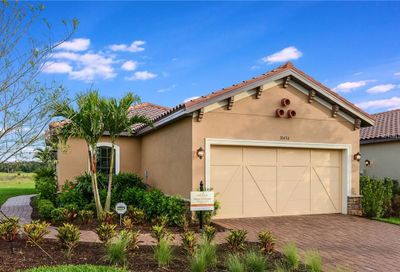 10306 Highland Park Place Palmetto FL 34221