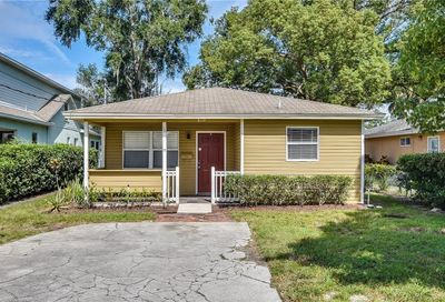 819 W Comstock Avenue Winter Park FL 32789