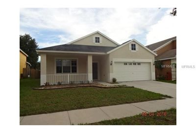 12711 Bramfield Drive Riverview FL 33579