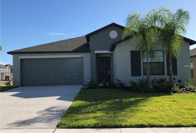 14104 Covert Green Place Riverview FL 33579
