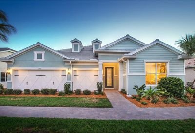 12012 Blue Hill Trail Lakewood Ranch FL 34211