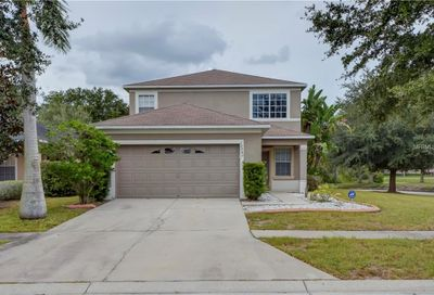 12740 Adventure Drive Riverview FL 33579