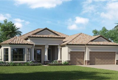 17074 Polo Trail Bradenton FL 34211