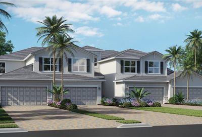 917 Tidewater Shores Loop Bradenton FL 34208