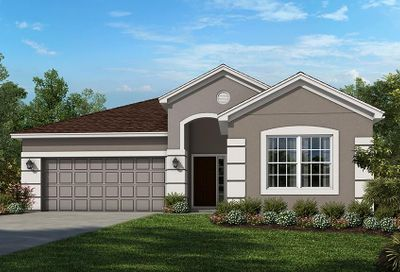 17730 Bright Wheat Drive Lithia FL 33547