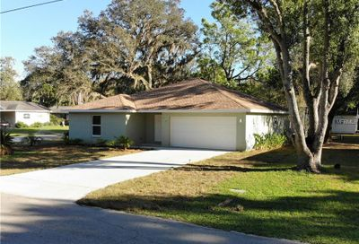 38654 9th Avenue Zephyrhills FL 33540