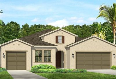 2015 Whitewillow Drive Wesley Chapel FL 33543
