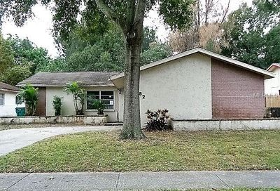 2882 Cathy Lane Clearwater FL 33760