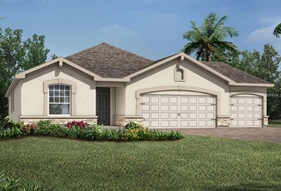 1015 Better Days Place Valrico FL 33594