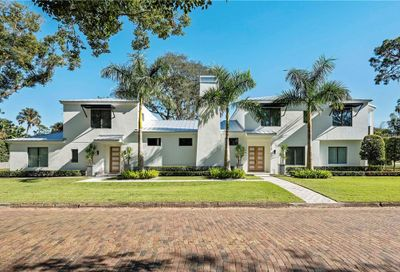 1760 W Fawsett Road Winter Park FL 32789
